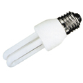 2U/3U/4U/5U/6U/8U Energy Saving Lamps