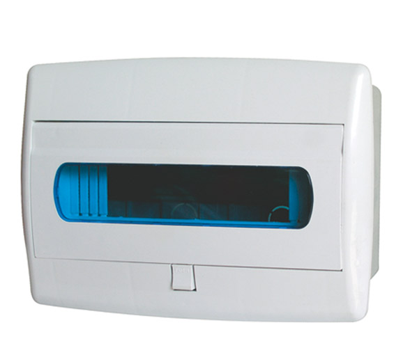 view china ip54 distribution box manufacturers know what