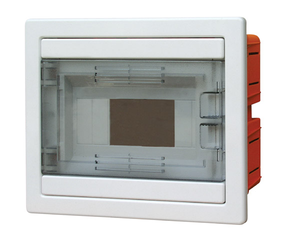 are always welcome china ip54 distribution box manufacturers you click