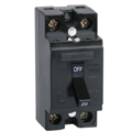 NT-50 Series Safety Circuit Breaker