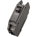 BH TQL QHL Moulded Case Circuit Breaker