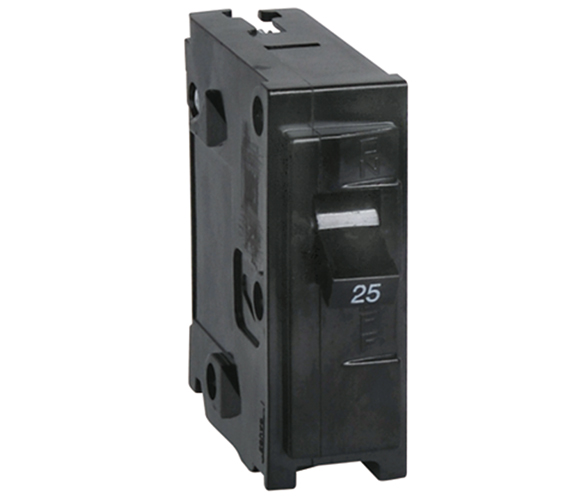 M3 series moulded case circuit breaker manufacturers from china