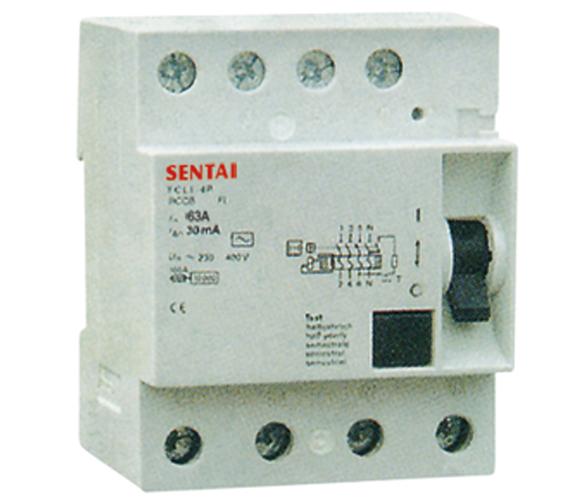 leakage circuit breaker,leakage circuit breaker,earth circuit ...