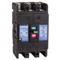 NF-CP Series Moulded Case Circuit Breaker